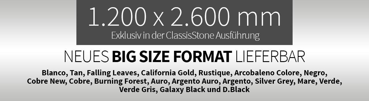 classicstone_grossformate