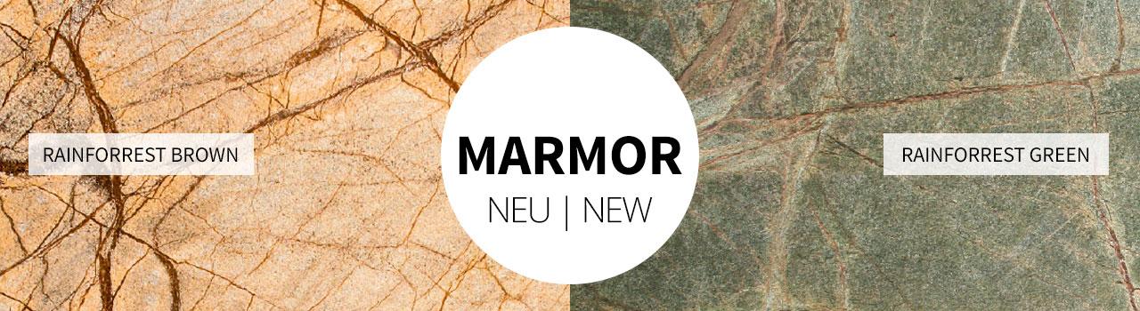 marmor_aktuell